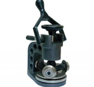 cut-and-fit-gsm-round-cutter-500x500