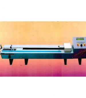fully-automatic-twist-tester-500x500